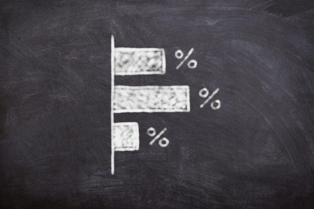 住宅コストのイメージ