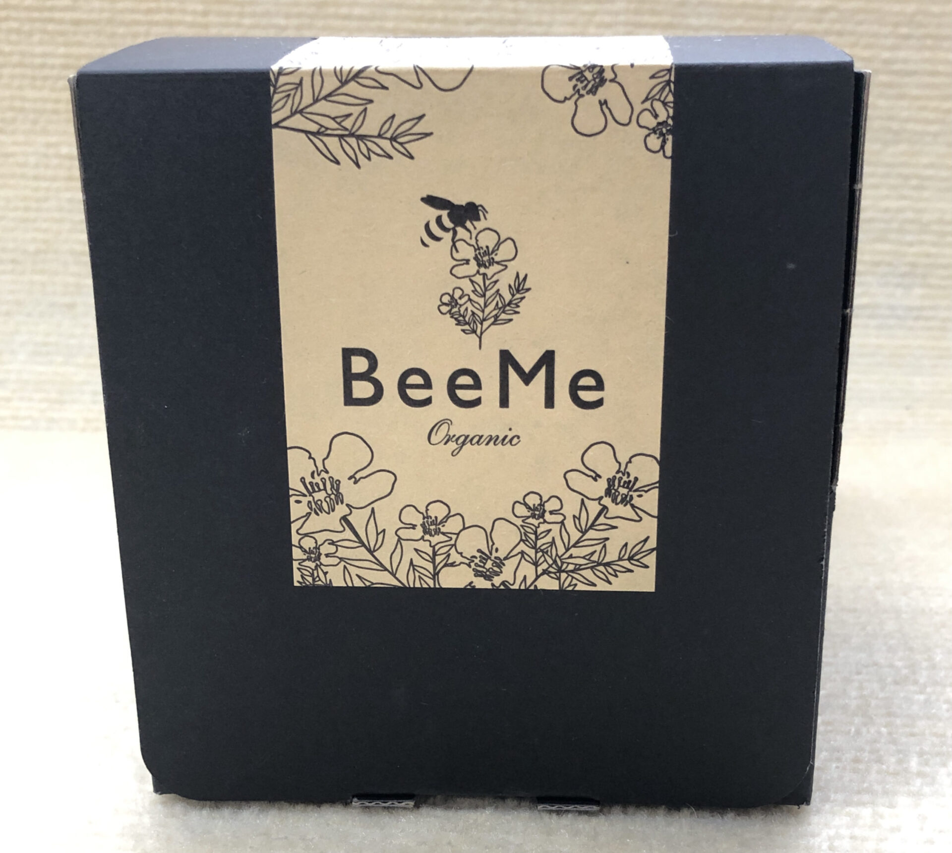 Beeme
